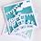 Thumbnail: Housewarming Card