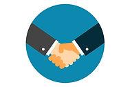handshake-icon-flat_580-.jpg