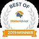 Best-Garage-Door-Service-HomeAdvisor (1)