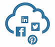 36-368400_social-media-agency-social-mar