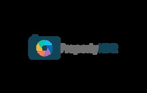 Property HDR Logo PNG.png