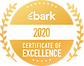 certificate-excellence-2020-256x200.png