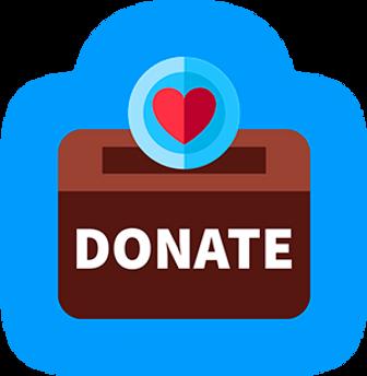 Donate-Box_trupurge.png