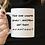 Thumbnail: New Apartment Mug