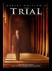 The Trial - Movie Review