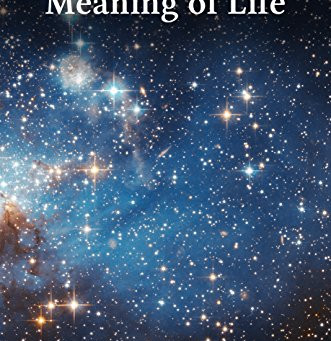 The Real, True Meaning of Life: The Real Meaning of Life, the Universe, and the Afterlife - Book Rev