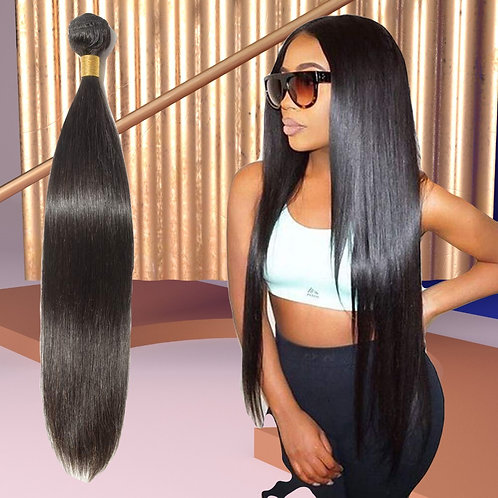 "straight bundles 16""18""20"""