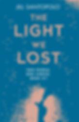 The Light We Lost.jpg