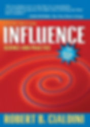 Influence Science and Practice.jpg