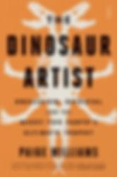 The Dinosaur Artist.jpg