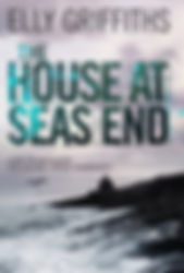 The House at Sea's End.jpg