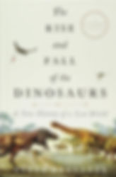 The Rise and Fall of Dinosaurs.jpg