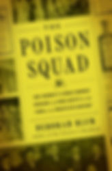 The poison squad.jpg