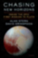Chasing New Horizons.jpg