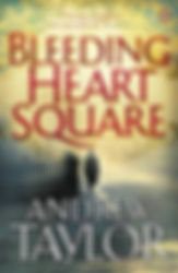 Bleeding Heart Square.jpg