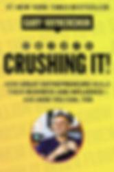 Crushing It.jpg