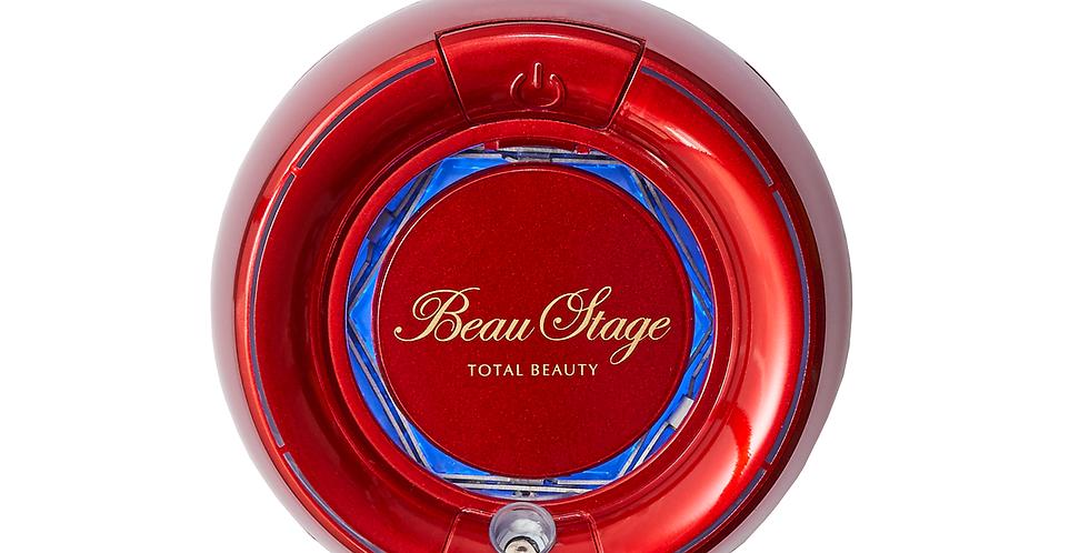 BeauStage スパ&ミスト