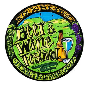 Beer and Wine Fest Logo.jpg