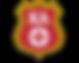 Kappa Alpha Order.png