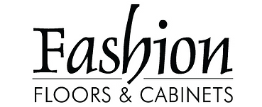 Fashion Floors And Cabinets Lexington Va
