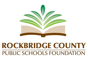 RCPS New Logo.jpg