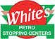 Whites Travel Center.png