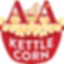 A&A Kettle Corn.jpg