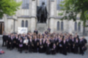 Chorus of Westerly - 69 of 90.jpg