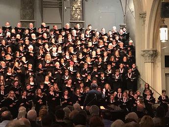 Chorus of Westerly - 59 of 90.jpg