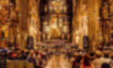 Chorus of Westerly - 41 of 90.jpg