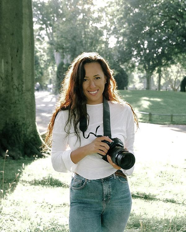 Personal Brand Photographer.jpg