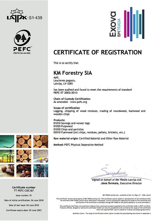 167_KM_Forestry_03062023.jpg