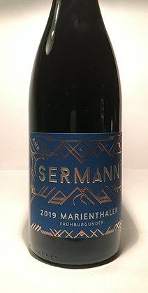 Sermann Frühburgunder 2019 Ahr