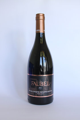 Faubel Pinot Noir Maikammer Immengarten '17