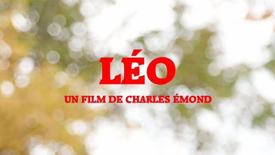 Miniature Léo.jpg