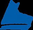Consultant Vidéo, régie vidéo et équipe de production vidéo drummondville A.T.D.M.