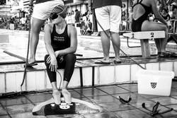 Pablo Sabater Sport-Finswimming