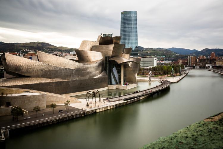 Pablo_Sabater_Travel-Bilbao