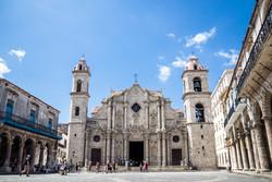 Pablo Sabater Travel-Cuba