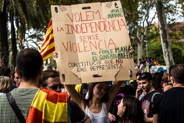Pablo Sabater Independencia