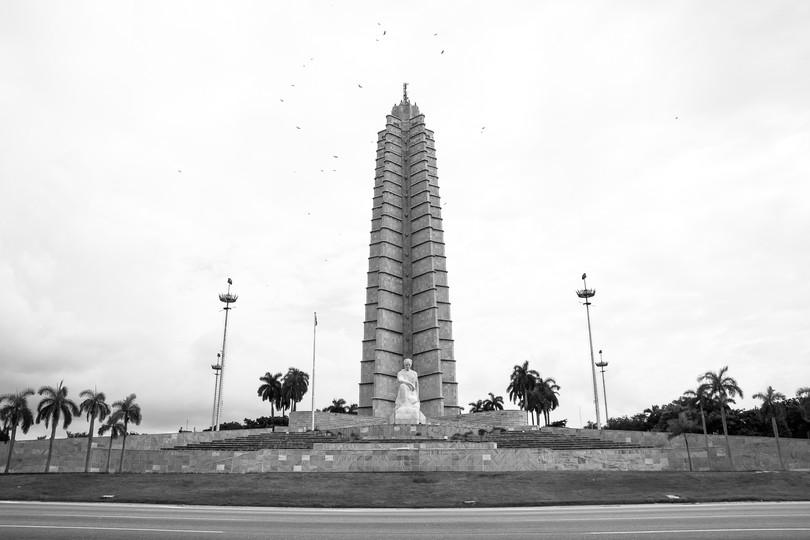 Pablo Sabater Travel-Cuba-75.jpg