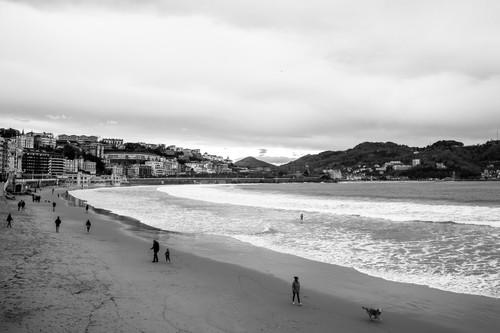Pablo_Sabater_Travel-San-Sebastían