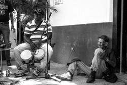 Pablo Sabater Street-Photo-homeless