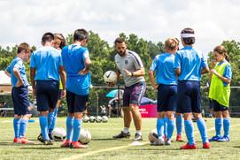 Pablo Sabater Sport-FCBarcelona-SoccerCamps