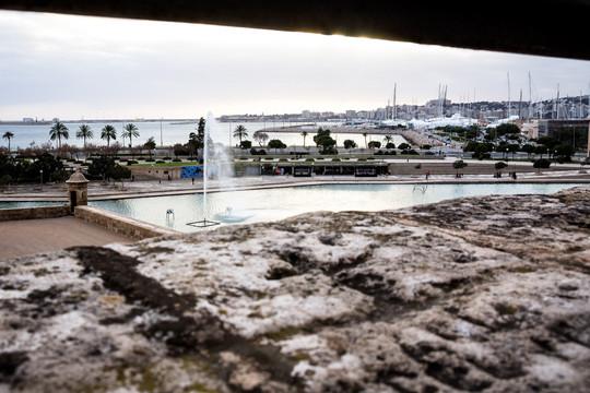 Pablo Sabater Travel-Mallorca