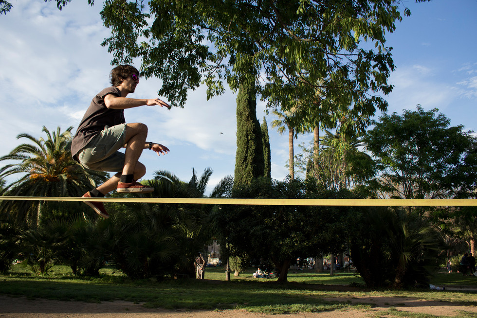 Pablo Sabater Photo lifestyle