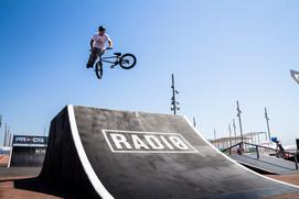 Pablo Sabater Sport-imaginextreme