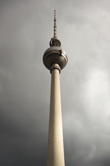 Pablo Sabater Travel-Berlin