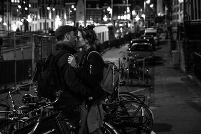 Pablo Sabater Street-Photo-Amsterdam