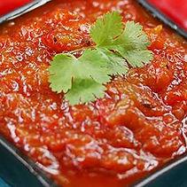 spicey-tomato-chutney-01a.jpg